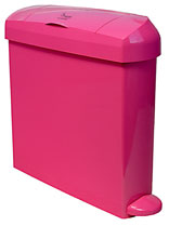 pink_disposal_unit_l